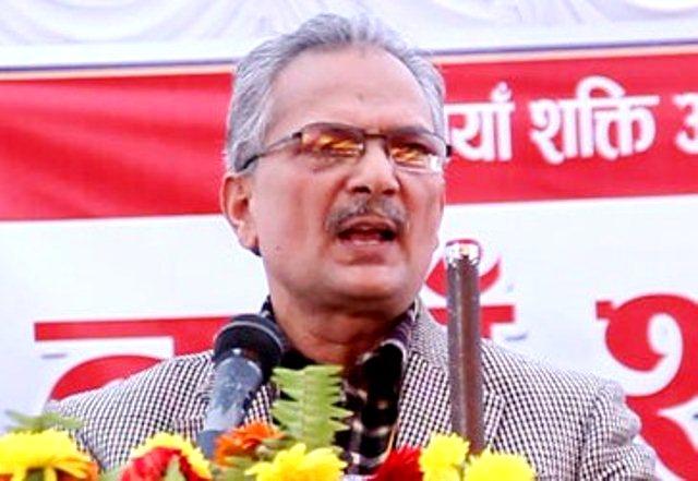 Baburam-Bhattarai1