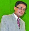Hom Lamsal