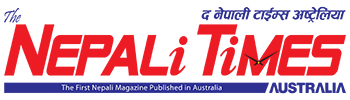 Nepali Times Australia