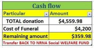 NAYA Donation (1)