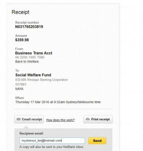 NAYA Donation (3)