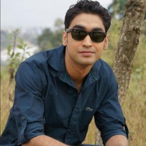 Amit Pokharel
