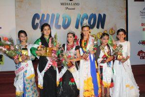 Child Icon_Winner_2