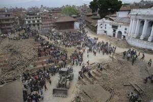 EQ in Nepal_1