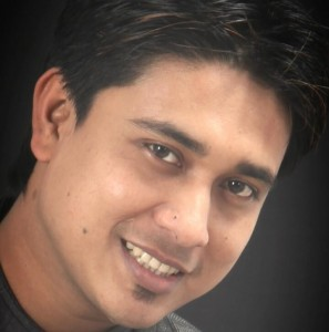 Kamal Kiran
