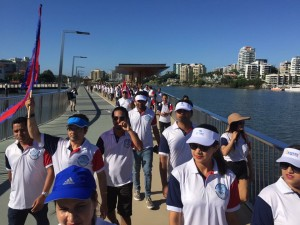 walk brisbanw (1)