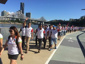 walk brisbanw (6)