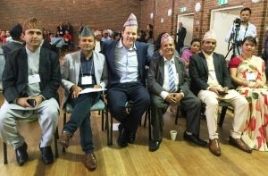 Blacktown nepalese community (3)