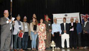 Blacktown nepalese community (4)
