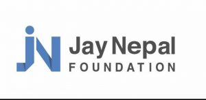 Jay Nepal foundation