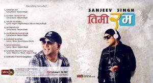 Sanjeev Singh_2