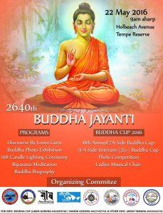buddha FINAL