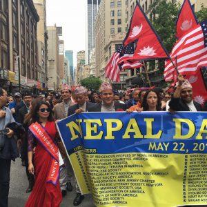 nepal-day2