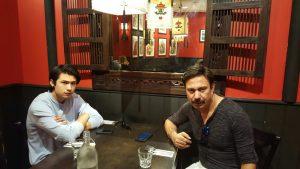Bhuwan & Anmol 3