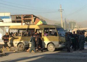 Kabul Bus Attack_1