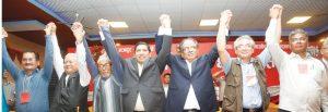 Maoist_Leader