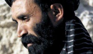 Talibani Leader