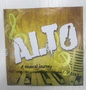Alto Album (2)