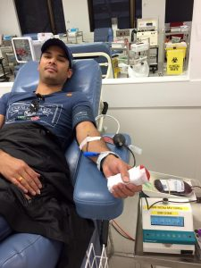 Blood donation (4)