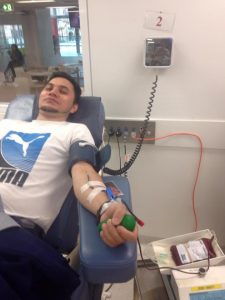 Blood donation (7)