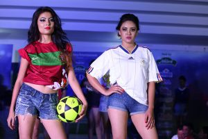 Euro Fever Fashion Show_1