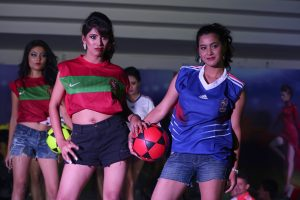 Euro Fever Fashion Show_2