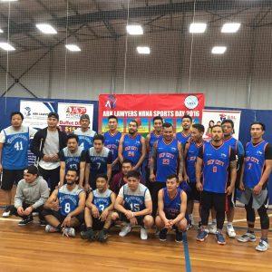 nrna basketball 2