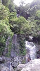 Madhusudan shibapuri (1)