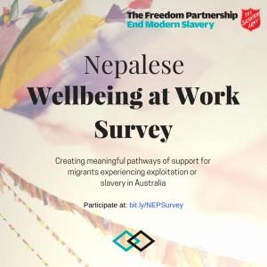 NEP_Survey 2