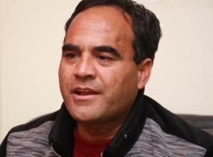 Nayan Singh