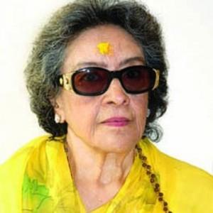 Ratna-Shah