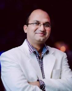 Sujit Sigdel
