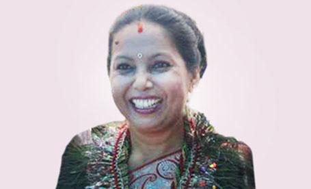 kamini_rajbhandari
