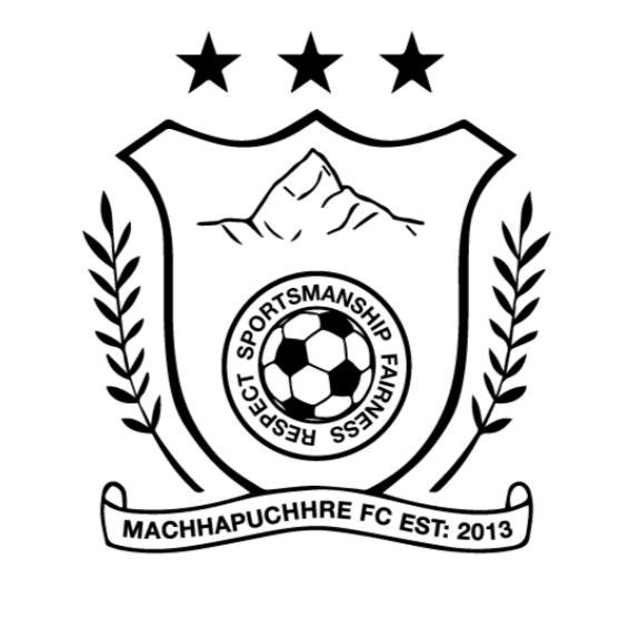 machapurhrefc-logo