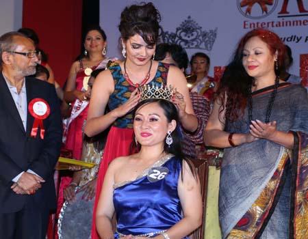 mrs-nepal