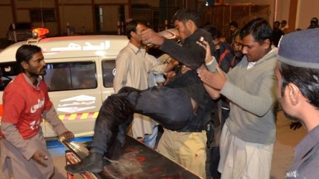 pakistan-attack