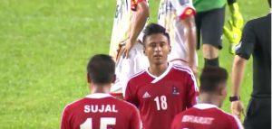 nepal-won-soli