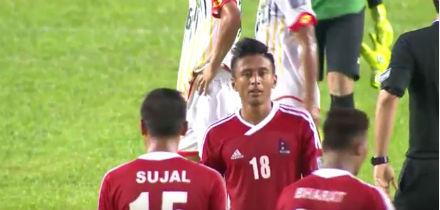nepal-won