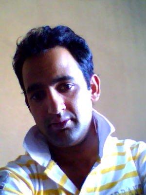 prakash_tiwari