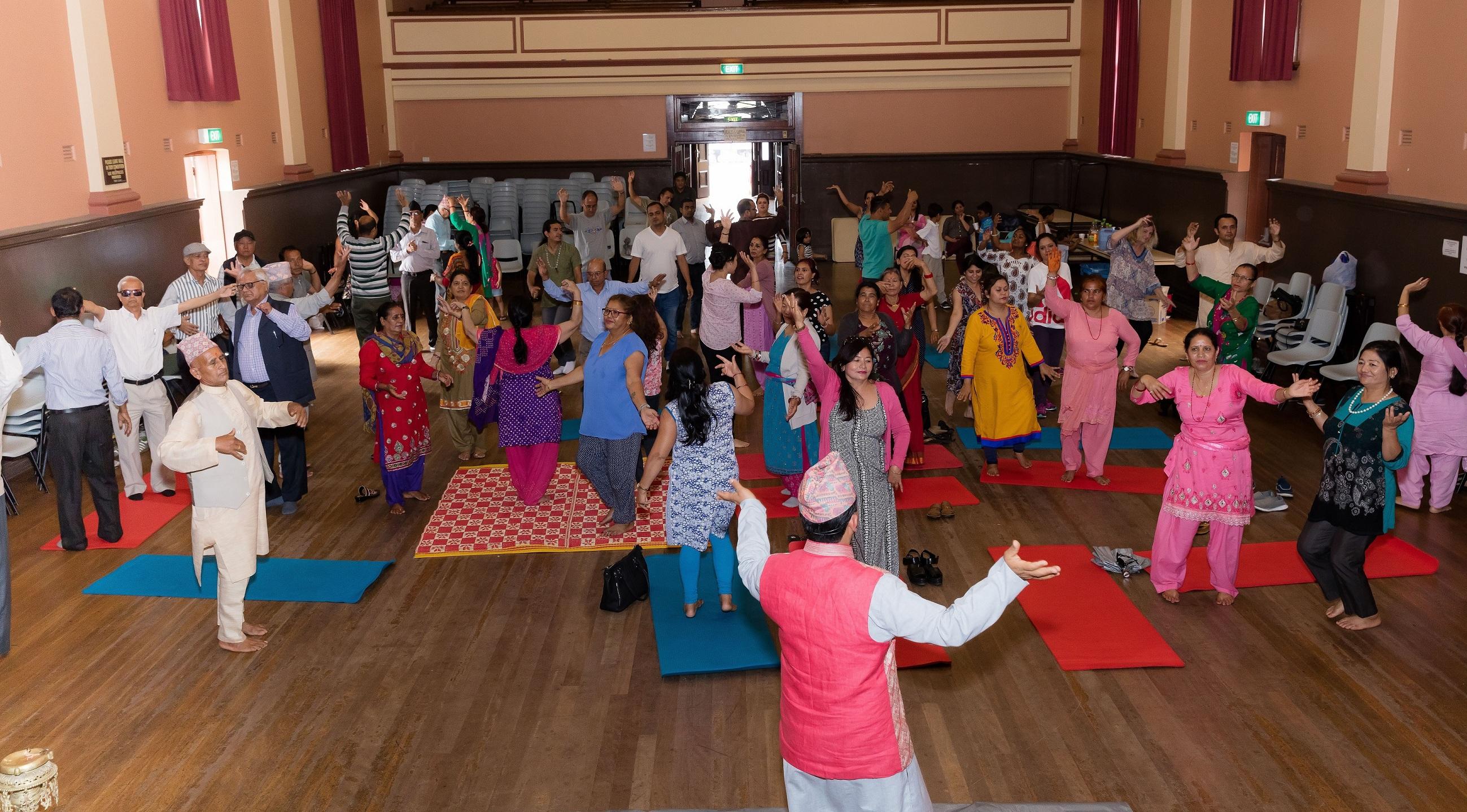 yog-sadhana-in-granville